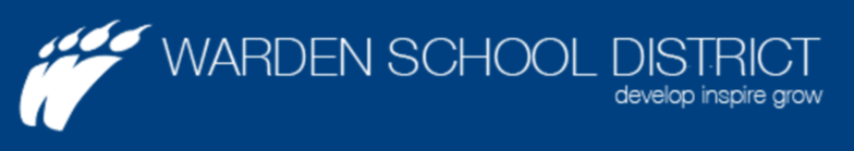 Warden School District